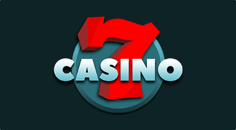 7casino review