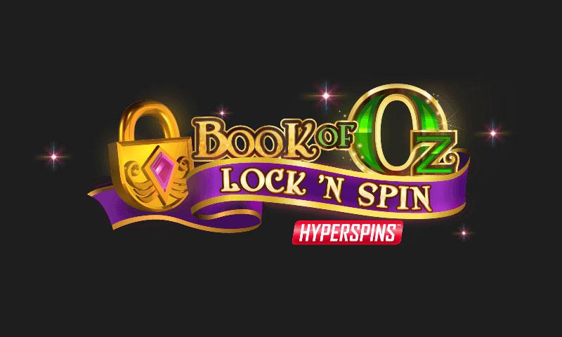 Play wsop free online poker