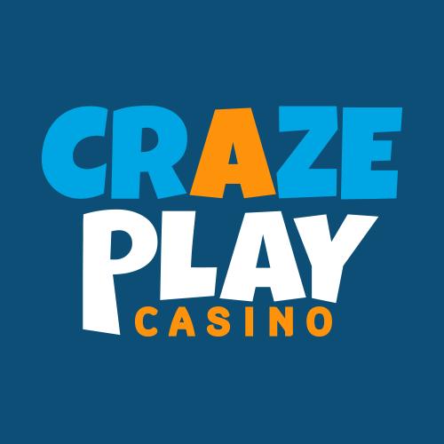 craze play casino