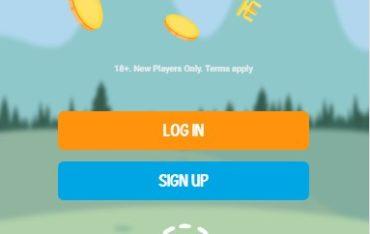 Craze Play-mobile