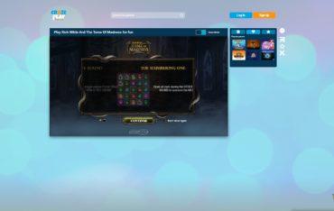 Craze Play-play online slots