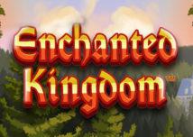 Enchanted Kingdom slot