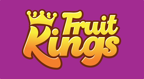 Fruit Kings casino review