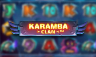 Karamba Clan slot