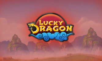 Lucky Dragon slot