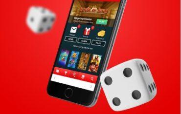 Rolla Casino-mobile