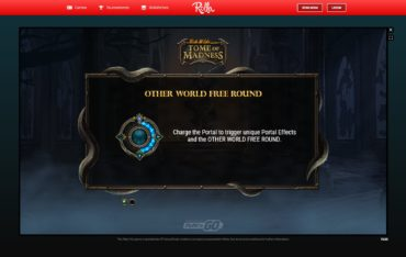 Rolla Casino-play-online-slots