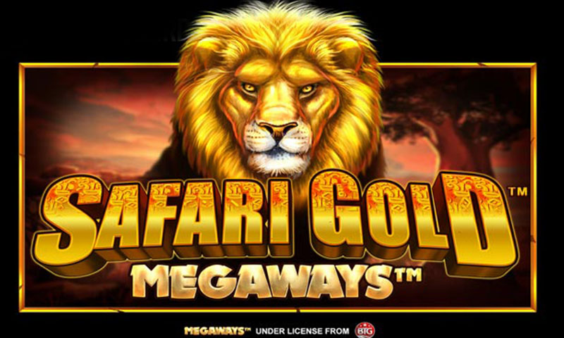 Safari Casino