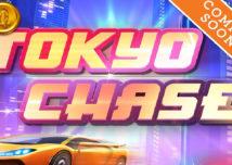Tokyo Chase Slot