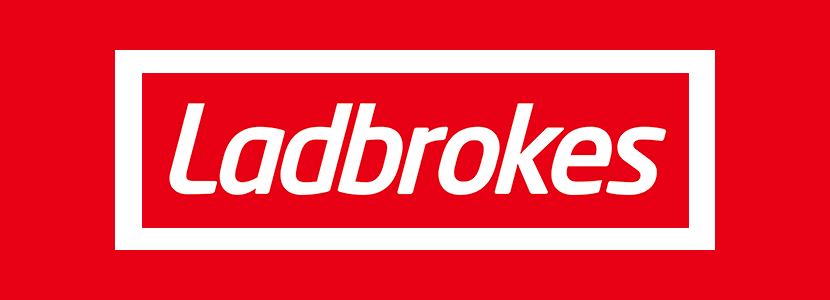 Ladbrokes Coral Slapped with £5.9 Million Fine for Problem Gambling Failures
