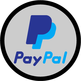 best casinos accepting paypal