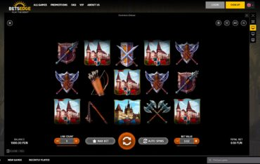 BetsEdge-play-online-slots