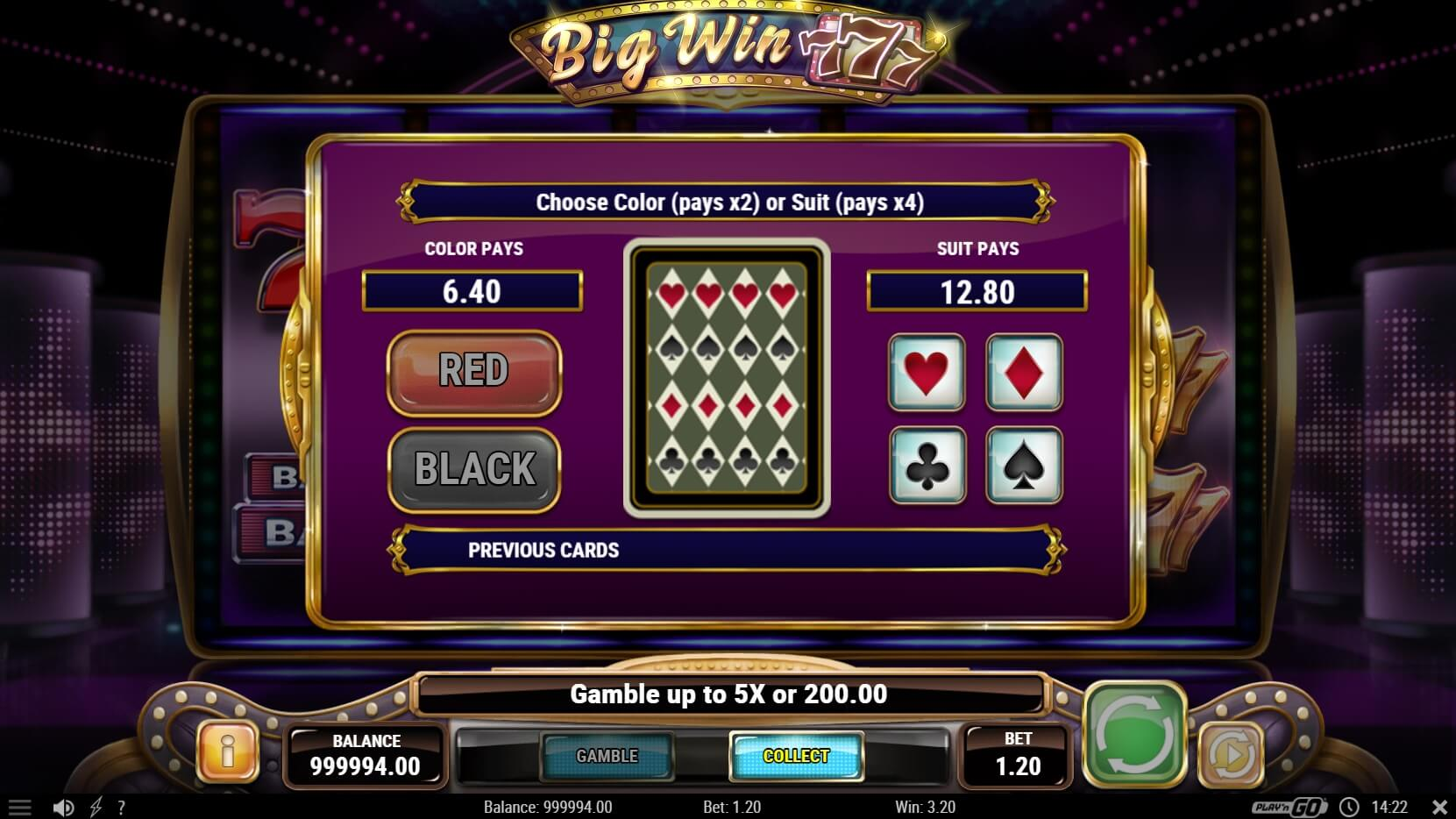 Free spin poker games