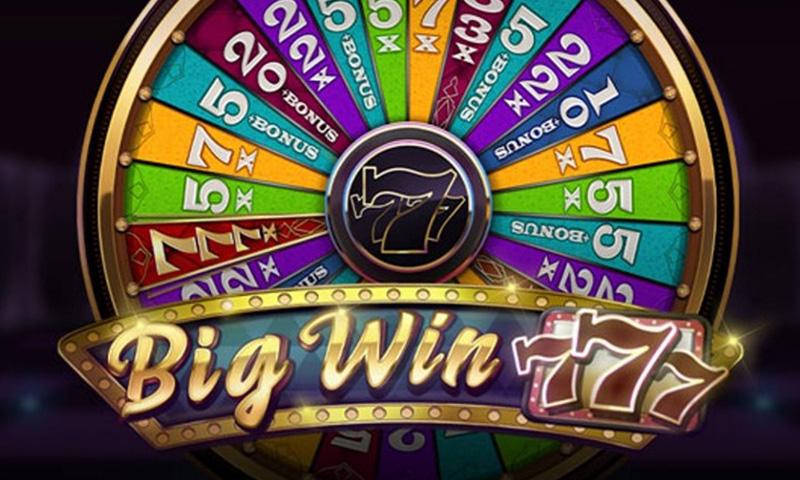 Online wetten casinos