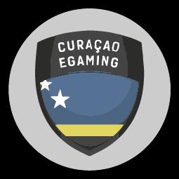 Curacao licensed online casinos