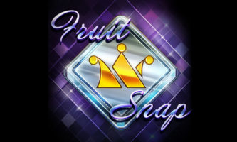 Fruit Snap slot