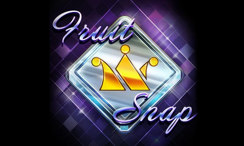 Fruit Snap slot