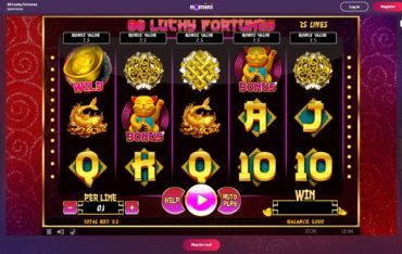 Nomini-play-online-slots