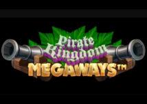 Pirate Kingdom Megaways slot