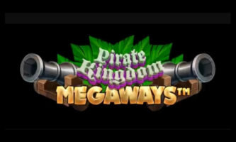 Pirate Kingdom Megaways slot