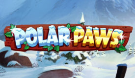 Polar Paws slot free play