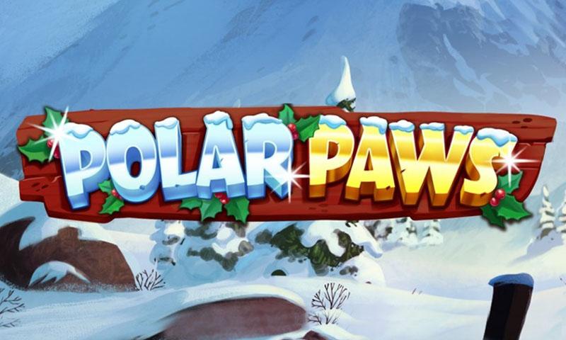 Polar Paws slot free play