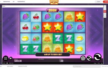 Slotwolf-play-online-slots