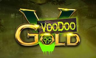 Voodoo Gold slot demo