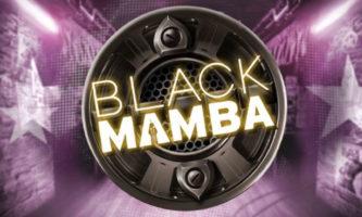 black mamba slot