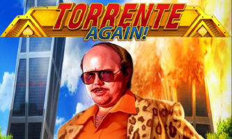torrente again slot demo