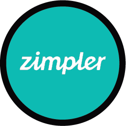 zimpler accepting casinos