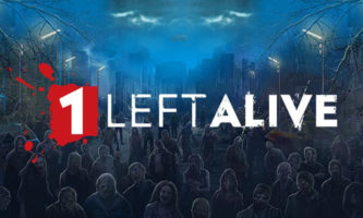 1 left alive slot