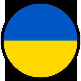 Best Ukraine Online casinos