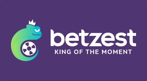 Betzest-casino review