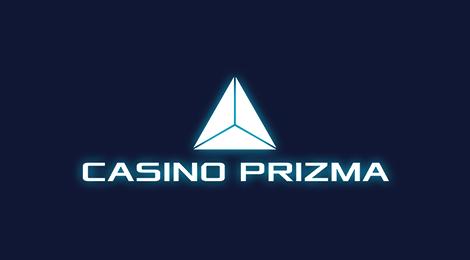 Casino Prizma review