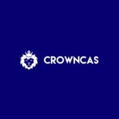 Crowncas Casino Review