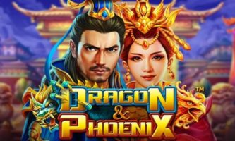 Dragon & Phoenix Slot