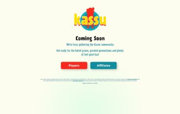 Kassu.com-website review