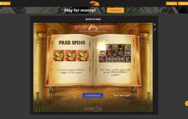 Snabbis Casino-play-online-slots