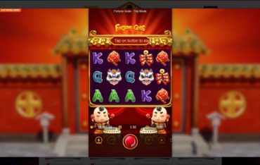 Spinatra-play online slots