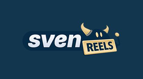 SvenReels casino review