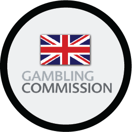 UKGC licensed casinos