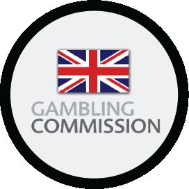 UKGC licensed casinos