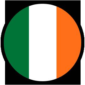 best Ireland online casinos