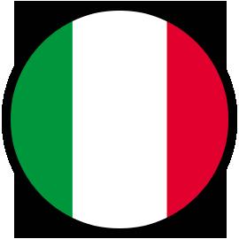 top Italian online casinos