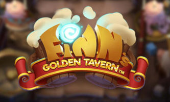 finns-golden-tavern-slot