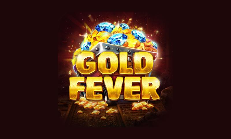 gold fever slot