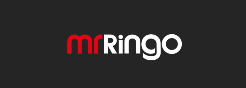 mr ringo license suspended by MGA