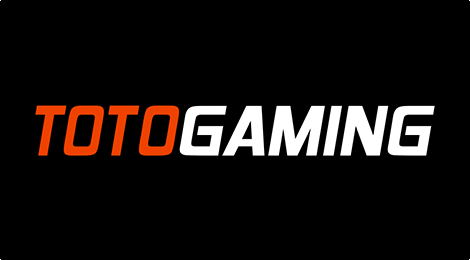 toto gaming casino review