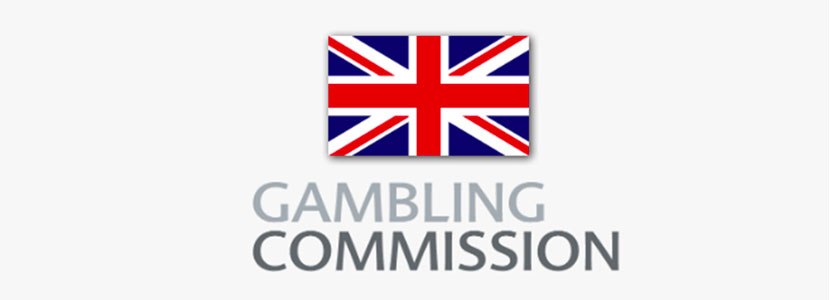 ukgc bans bonus buy feature